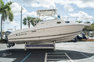 Thumbnail 4 for Used 2007 Wellcraft 270 COASTAL boat for sale in West Palm Beach, FL