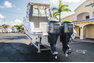 Thumbnail 8 for Used 2007 Wellcraft 270 COASTAL boat for sale in West Palm Beach, FL