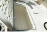 Thumbnail 11 for Used 2006 Key West 172 DC Dual Console boat for sale in West Palm Beach, FL