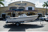 Thumbnail 0 for Used 2006 Key West 172 DC Dual Console boat for sale in West Palm Beach, FL