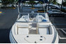Thumbnail 2 for Used 2006 Key West 172 DC Dual Console boat for sale in West Palm Beach, FL