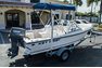 Thumbnail 7 for Used 2006 Key West 172 DC Dual Console boat for sale in West Palm Beach, FL