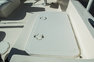 Thumbnail 10 for Used 2006 Key West 172 DC Dual Console boat for sale in West Palm Beach, FL