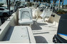 Thumbnail 13 for Used 2006 Key West 172 DC Dual Console boat for sale in West Palm Beach, FL
