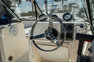 Thumbnail 16 for Used 2006 Key West 172 DC Dual Console boat for sale in West Palm Beach, FL