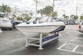 Thumbnail 3 for New 2015 Rinker 170 boat for sale in West Palm Beach, FL