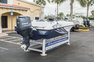 Thumbnail 6 for New 2015 Rinker 170 boat for sale in West Palm Beach, FL