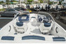 Thumbnail 11 for New 2015 Rinker 170 boat for sale in West Palm Beach, FL