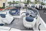 Thumbnail 27 for New 2015 Rinker 170 boat for sale in West Palm Beach, FL