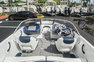 Thumbnail 29 for New 2015 Rinker 170 boat for sale in West Palm Beach, FL