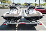 Thumbnail 2 for Used 2014 Yamaha 1100 FX SHO boat for sale in West Palm Beach, FL