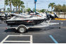 Thumbnail 4 for Used 2014 Yamaha 1100 FX SHO boat for sale in West Palm Beach, FL