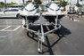 Thumbnail 5 for Used 2014 Yamaha 1100 FX SHO boat for sale in West Palm Beach, FL