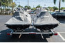 Thumbnail 10 for Used 2014 Yamaha 1100 FX SHO boat for sale in West Palm Beach, FL