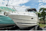 Thumbnail 0 for Used 2003 Doral 250 SE boat for sale in West Palm Beach, FL