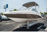 Thumbnail 3 for Used 2008 Yamaha 232 limited boat for sale in West Palm Beach, FL