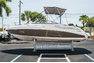 Thumbnail 4 for Used 2008 Yamaha 232 limited boat for sale in West Palm Beach, FL