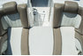 Thumbnail 11 for Used 2008 Yamaha 232 limited boat for sale in West Palm Beach, FL