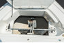 Thumbnail 14 for Used 2008 Yamaha 232 limited boat for sale in West Palm Beach, FL