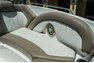 Thumbnail 16 for Used 2008 Yamaha 232 limited boat for sale in West Palm Beach, FL