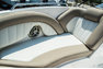 Thumbnail 18 for Used 2008 Yamaha 232 limited boat for sale in West Palm Beach, FL