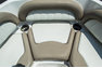 Thumbnail 20 for Used 2008 Yamaha 232 limited boat for sale in West Palm Beach, FL