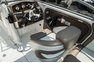 Thumbnail 23 for Used 2008 Yamaha 232 limited boat for sale in West Palm Beach, FL