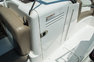 Thumbnail 24 for Used 2008 Yamaha 232 limited boat for sale in West Palm Beach, FL