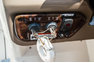 Thumbnail 34 for Used 2008 Yamaha 232 limited boat for sale in West Palm Beach, FL