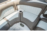Thumbnail 40 for Used 2008 Yamaha 232 limited boat for sale in West Palm Beach, FL