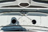 Thumbnail 48 for Used 2008 Yamaha 232 limited boat for sale in West Palm Beach, FL