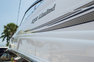 Thumbnail 51 for Used 2008 Yamaha 232 limited boat for sale in West Palm Beach, FL