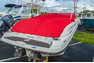 Thumbnail 7 for Used 2008 Yamaha 232 limited boat for sale in West Palm Beach, FL