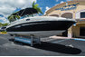 Thumbnail 1 for Used 2009 Sea Ray 280 Sundeck boat for sale in West Palm Beach, FL