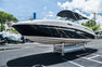 Thumbnail 3 for Used 2009 Sea Ray 280 Sundeck boat for sale in West Palm Beach, FL