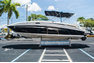 Thumbnail 4 for Used 2009 Sea Ray 280 Sundeck boat for sale in West Palm Beach, FL