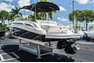 Thumbnail 5 for Used 2009 Sea Ray 280 Sundeck boat for sale in West Palm Beach, FL