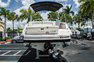 Thumbnail 6 for Used 2009 Sea Ray 280 Sundeck boat for sale in West Palm Beach, FL