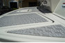 Thumbnail 9 for Used 2009 Sea Ray 280 Sundeck boat for sale in West Palm Beach, FL