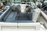 Thumbnail 10 for Used 2009 Sea Ray 280 Sundeck boat for sale in West Palm Beach, FL