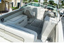 Thumbnail 11 for Used 2009 Sea Ray 280 Sundeck boat for sale in West Palm Beach, FL