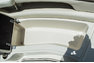 Thumbnail 15 for Used 2009 Sea Ray 280 Sundeck boat for sale in West Palm Beach, FL