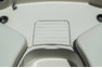 Thumbnail 17 for Used 2009 Sea Ray 280 Sundeck boat for sale in West Palm Beach, FL