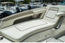 Thumbnail 19 for Used 2009 Sea Ray 280 Sundeck boat for sale in West Palm Beach, FL