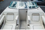 Thumbnail 21 for Used 2009 Sea Ray 280 Sundeck boat for sale in West Palm Beach, FL
