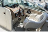 Thumbnail 27 for Used 2009 Sea Ray 280 Sundeck boat for sale in West Palm Beach, FL