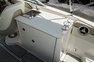 Thumbnail 37 for Used 2009 Sea Ray 280 Sundeck boat for sale in West Palm Beach, FL