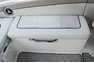 Thumbnail 41 for Used 2009 Sea Ray 280 Sundeck boat for sale in West Palm Beach, FL