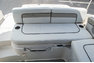 Thumbnail 44 for Used 2009 Sea Ray 280 Sundeck boat for sale in West Palm Beach, FL