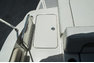 Thumbnail 48 for Used 2009 Sea Ray 280 Sundeck boat for sale in West Palm Beach, FL